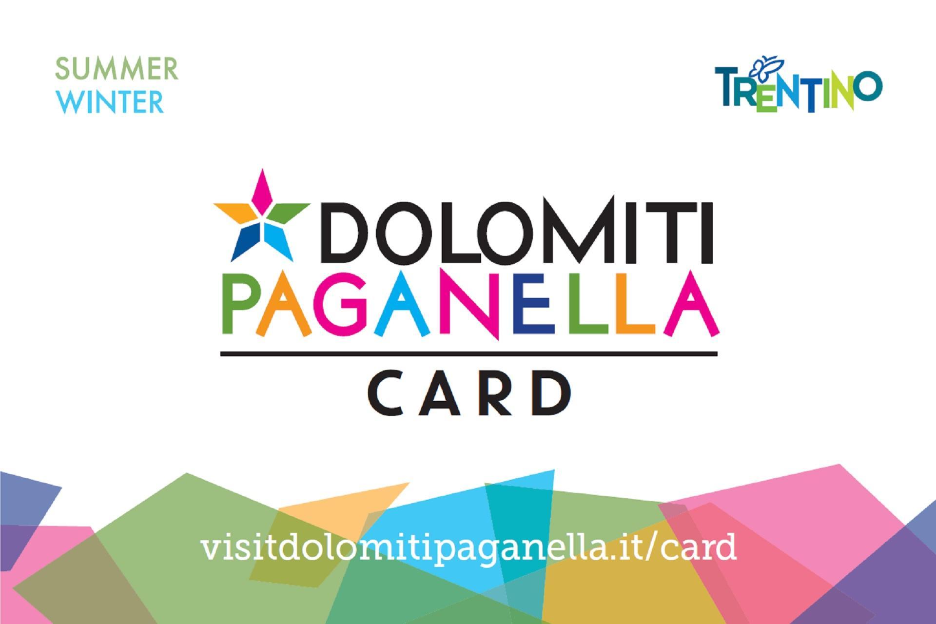 Dolomiti_Paganella_Card.jpg
