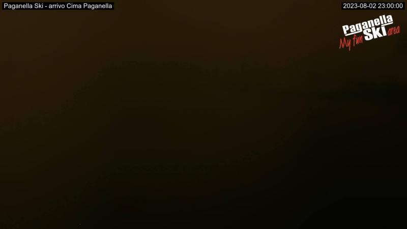 Paganella Ski: Canfedin