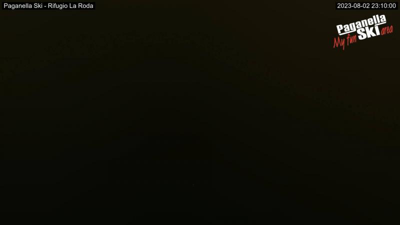 Paganella Ski: Brenta
