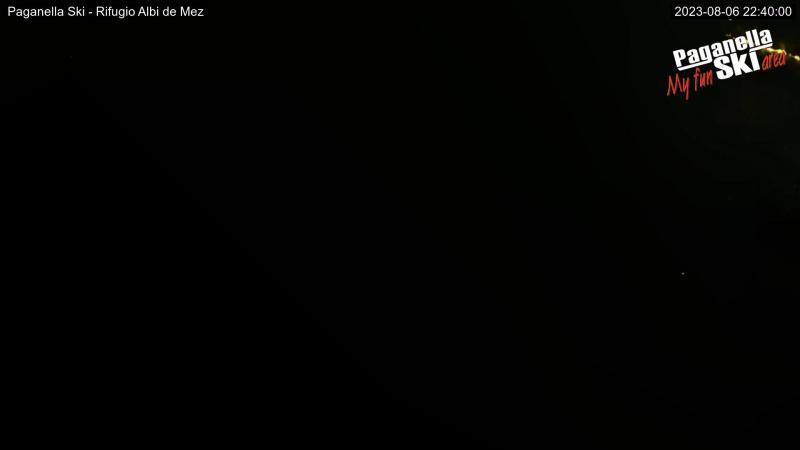 Paganella Ski: Rifugio La Roda