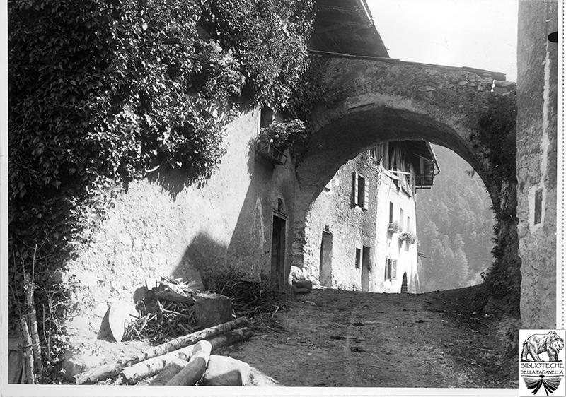 Maso_Toscana_FOTOGR-II-2188.jpg