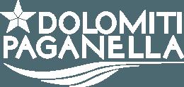 logo_paganelladolomiti.png