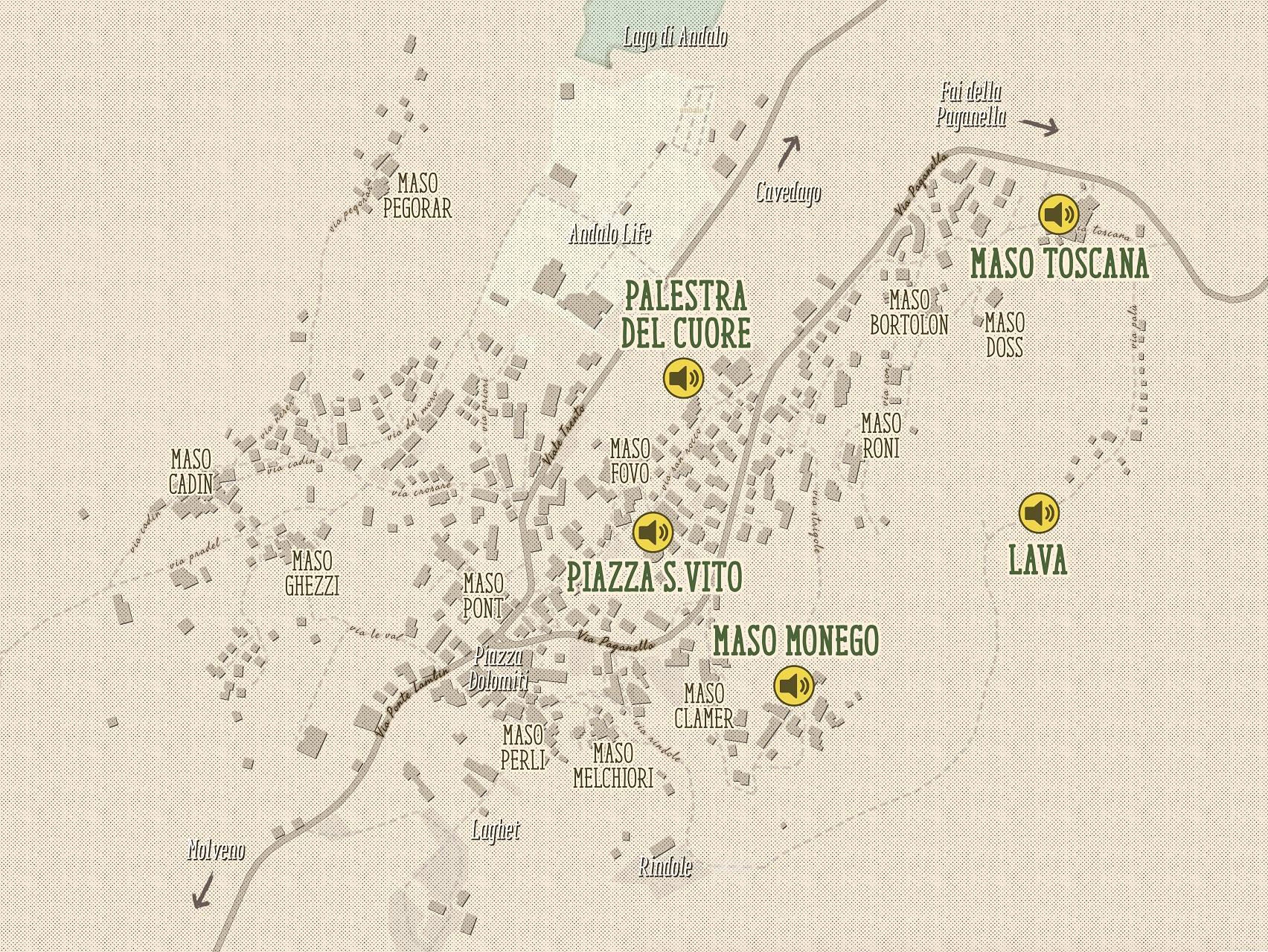 Andalo_si_racconta_la_mappa_lasciati_ispirare.jpg