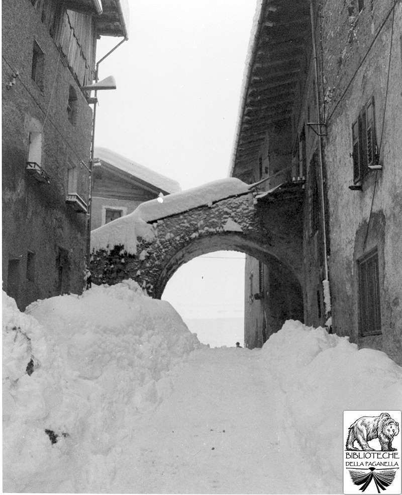 Maso_Toscana_inverno_Andalo_Progetto_memoria_Biblioteche_della_Paganella.jpg